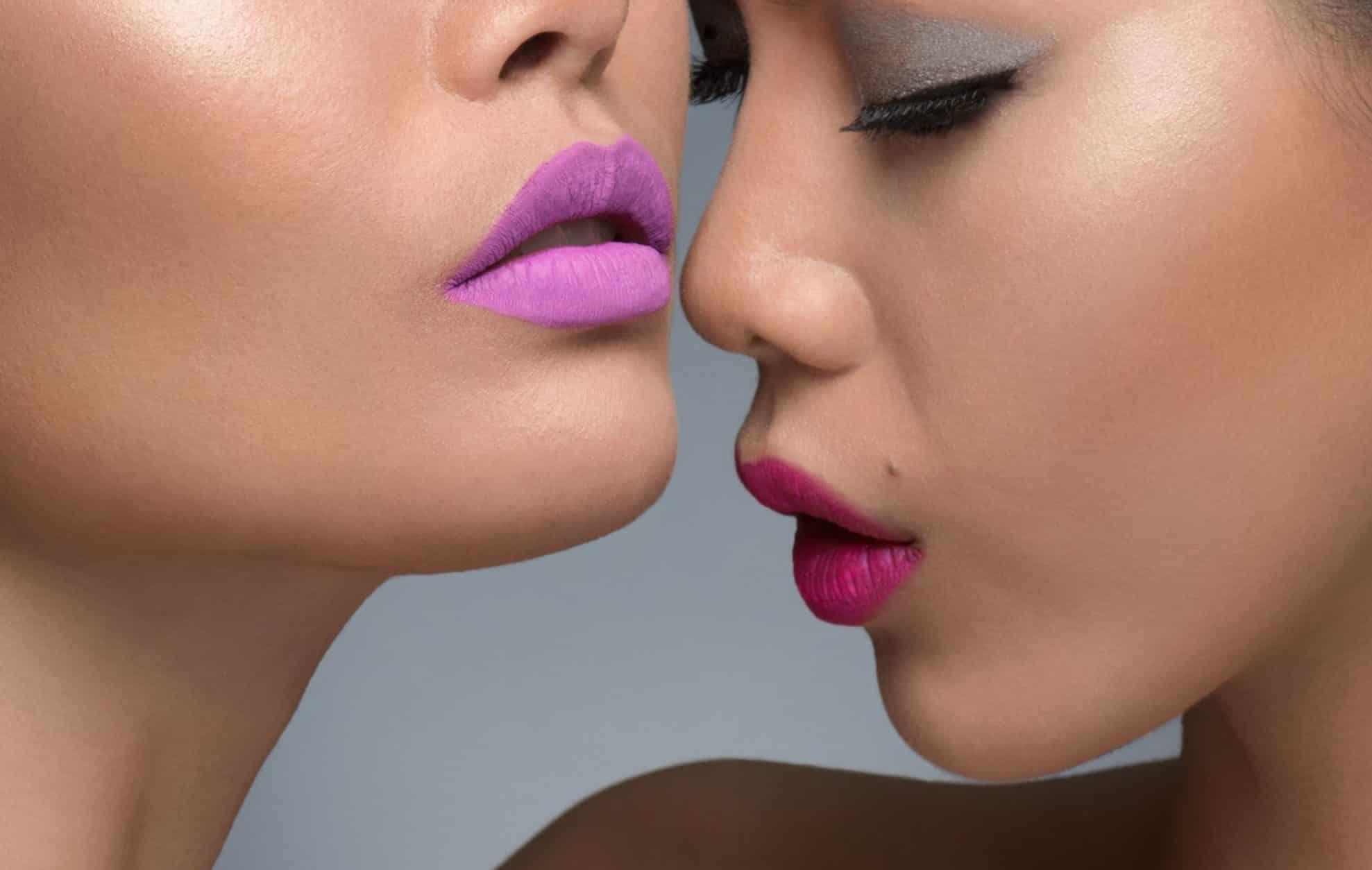 The Dark Side of Maybelline's Superstay Matte Lipstick